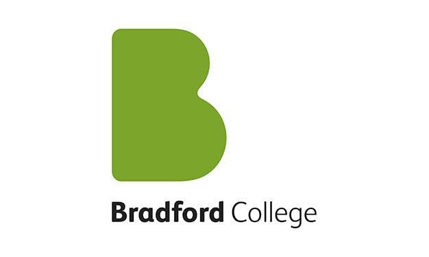 bradford-college