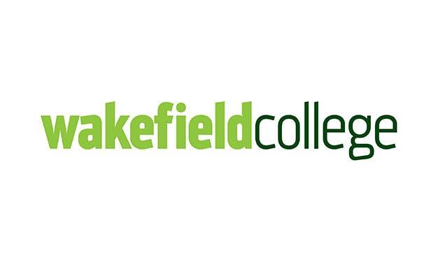 wakefield-college